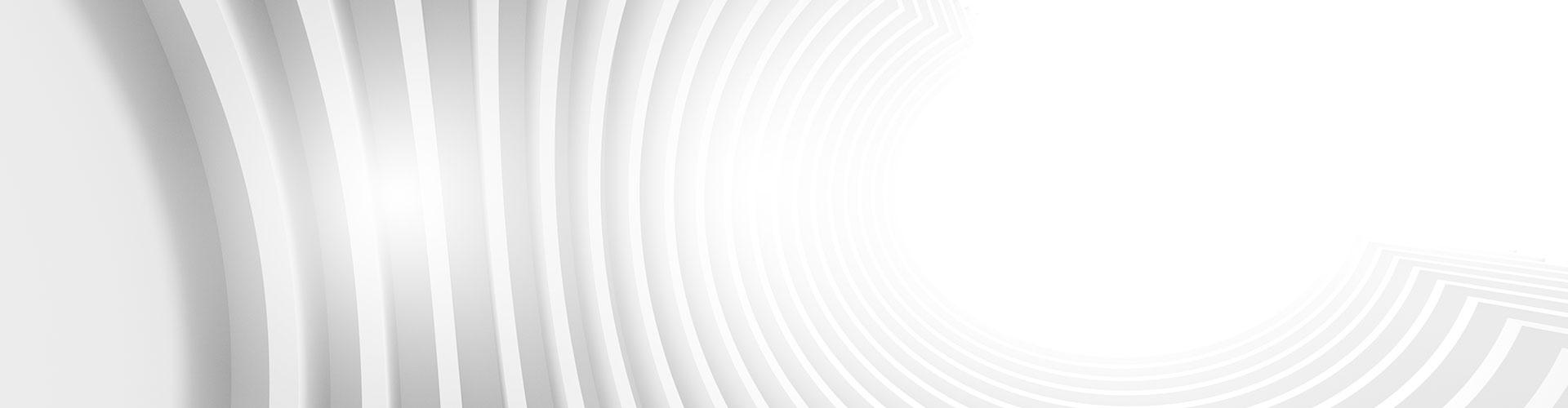 bannergraphic-background-7