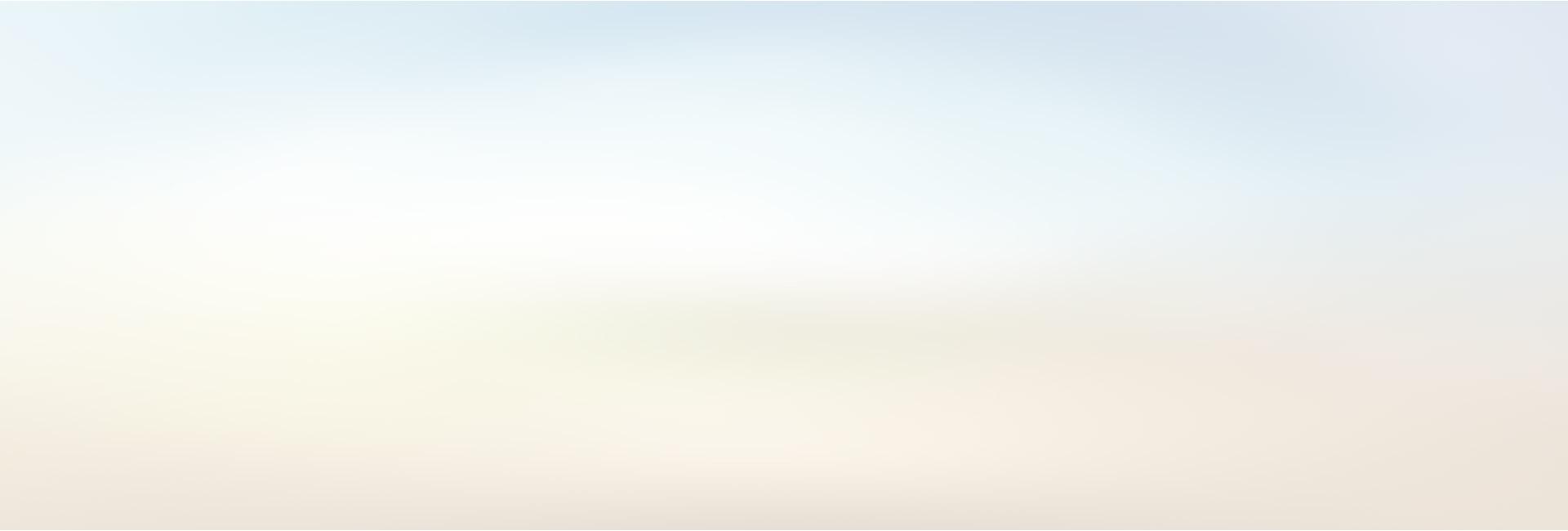 bannergraphic-background-1