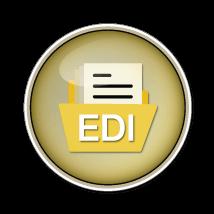 EDI Editor