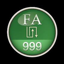 HIPAA 999 Master