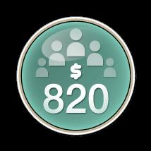 HIPAA Premium Payment Master